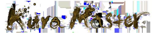 泉橋酒造 生酛・純米大吟醸 とんぼラベル 楽風舞35%精米、フランスKura Master2020 プラチナ賞